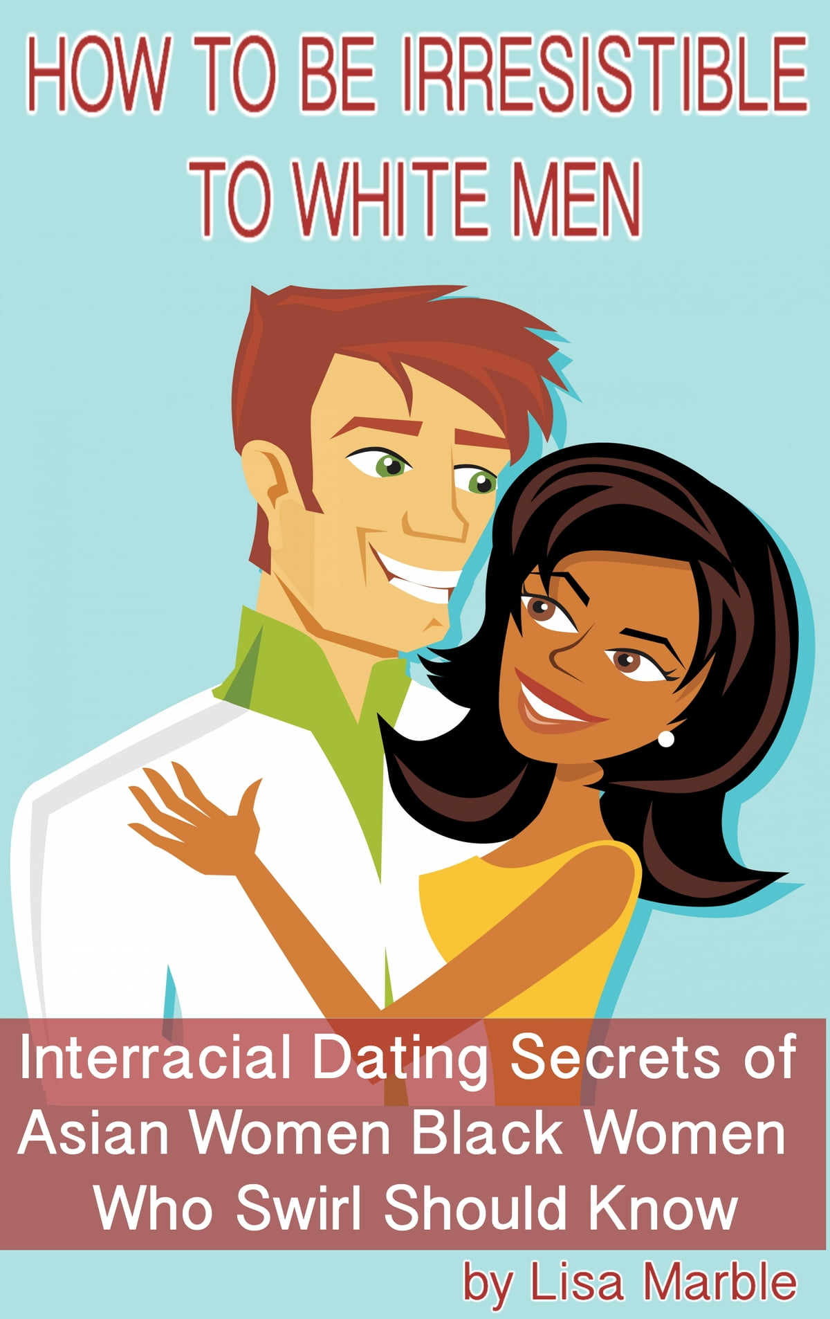 ethnocentrically dating services in philadelphia