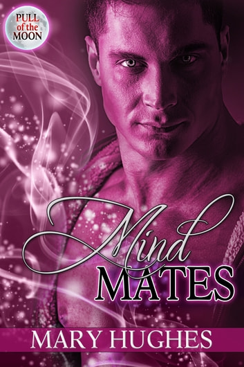 Mind Mates ebook by Mary Hughes