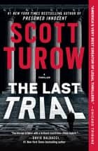 The Last Trial 電子書 by Scott Turow