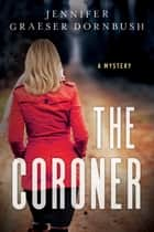 The Coroner ebook by