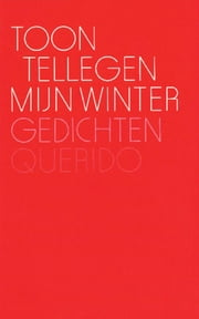 Mijn winter ebook by Toon Tellegen