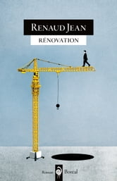 Rénovation ebook by Renaud Jean