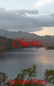 Charity ebook by Tracy Reed Fridenmaker