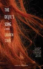 The Devil's Song ebook by Lauren Stahl