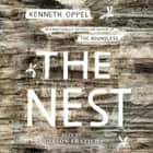 The Nest audiobook by Kenneth Oppel