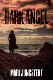 Dark Angel ebook by Mari Jungstedt,Tiina Nunnally