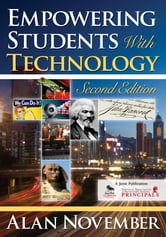 Empowering Students With Technology ebook by