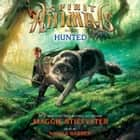 Spirit Animals #2: Hunted audiobook by