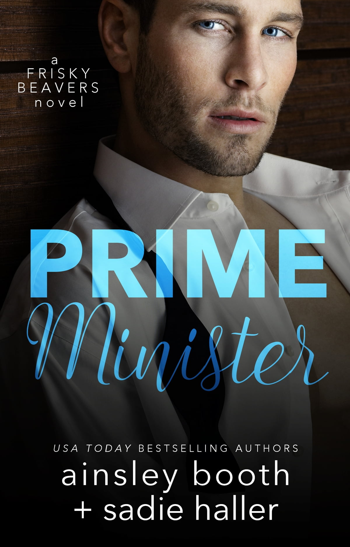 Prime Minister  A Bdsm Erotic Romance Ebook By Ainsley Booth, Sadie Haller
