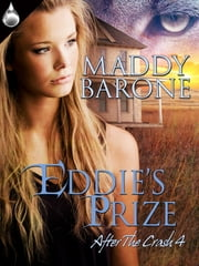 Eddie's Prize ebook by Maddy Barone