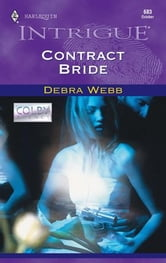 Contract Bride ebook by Debra Webb