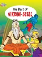 The Best of Vikram Betal ebook by Pratibha Kasturia