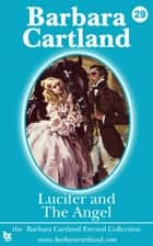 29 Lucifer and the Angel ebook by Barbara Cartland