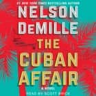 The Cuban Affair audiobook by Nelson DeMille