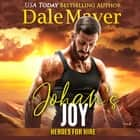 Johan's Joy audiobook by Dale Mayer