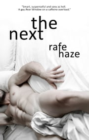 The Next ebook by Rafe Haze