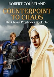 Counterpoint to Chaos ebook by Robert Courtland