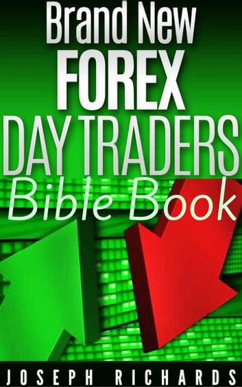Joe ross day trading forex ebook
