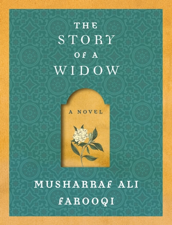 The Story of a Widow 電子書籍 by Musharraf Ali Farooqi
