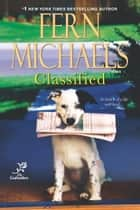 Classified ebook by Fern Michaels