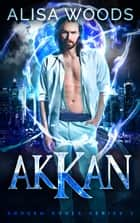 Akkan ebook by