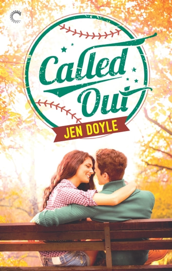 Called Out ebook by Jen Doyle