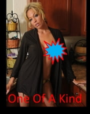 One Of A Kind Volume 6 ebook by Stephen Shearer