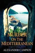 Blind justice ebook by sn lewitt 9781310783203 rakuten kobo murder on the mediterranean ebook by alexander campion fandeluxe PDF