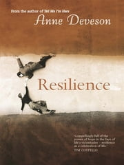 Resilience ebook by Anne Deveson