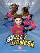 Molly Danger #1 ebook by Jamal Igle, Juan Castro