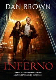 Inferno ebook by Dan Brown