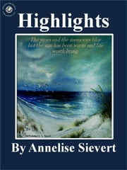 Highlights ebook by Around the World Publishing LLC