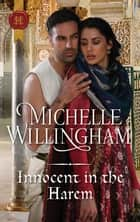 Innocent in the Harem ebook by