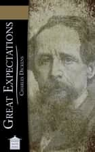 Great Expectations ebook by