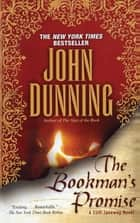 The Bookman's Promise ebook by John Dunning