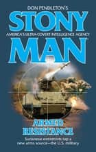 Armed Resistance ebook by Don Pendleton