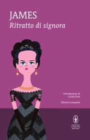 Ritratto di signora eBook by Henry James