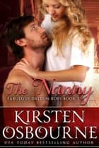 The Nanny ebook by Kirsten Osbourne