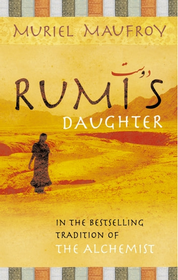 Rumis daughter ebook by muriel maufroy 9781409004776 rakuten kobo rumis daughter ebook by muriel maufroy fandeluxe Image collections