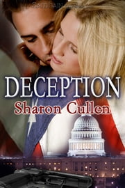 Deception ebook by Sharon Cullen