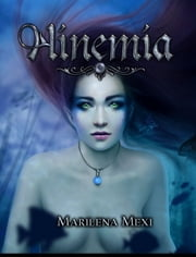 Ninemia ebook by Marilena Mexi
