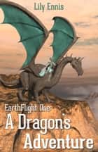 Dragon orb firestorm ebook by mark robson 9781471116575 earthflight one a dragons adventure ebook by lily ennis fandeluxe Ebook collections