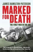 Marked for Death eBook by James Hamilton-Paterson