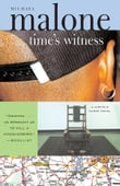 Time's Witness