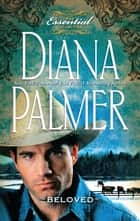 Beloved ebook by Diana Palmer