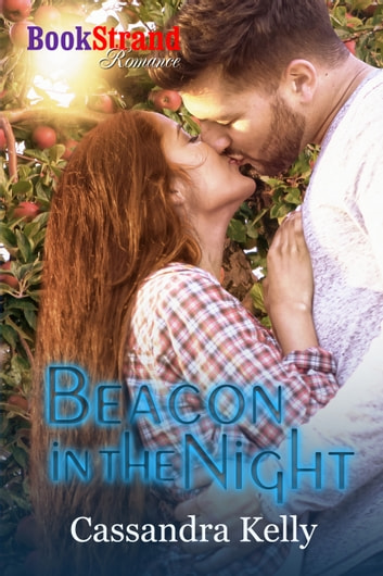 Beacon in the Night ebook by Cassandra Kelly