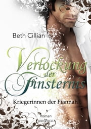 Verlockung der Finsternis ebook by Beth Cillian