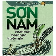 Truyen audiobook by Son Nam
