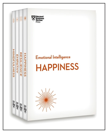Harvard business review emotional intelligence collection 4 books harvard business review emotional intelligence collection 4 books hbr emotional intelligence series fandeluxe Image collections