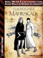 Mahrskalk ebook by Claudio Costa